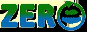 logo-pa-oekoinstitut