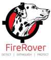Fire-Rover-Long