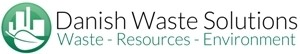 danish waste solutions_front page