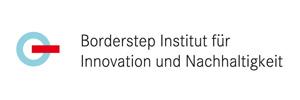 logo-pa-borderstep