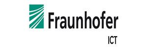 logo-pa-frauenhofer