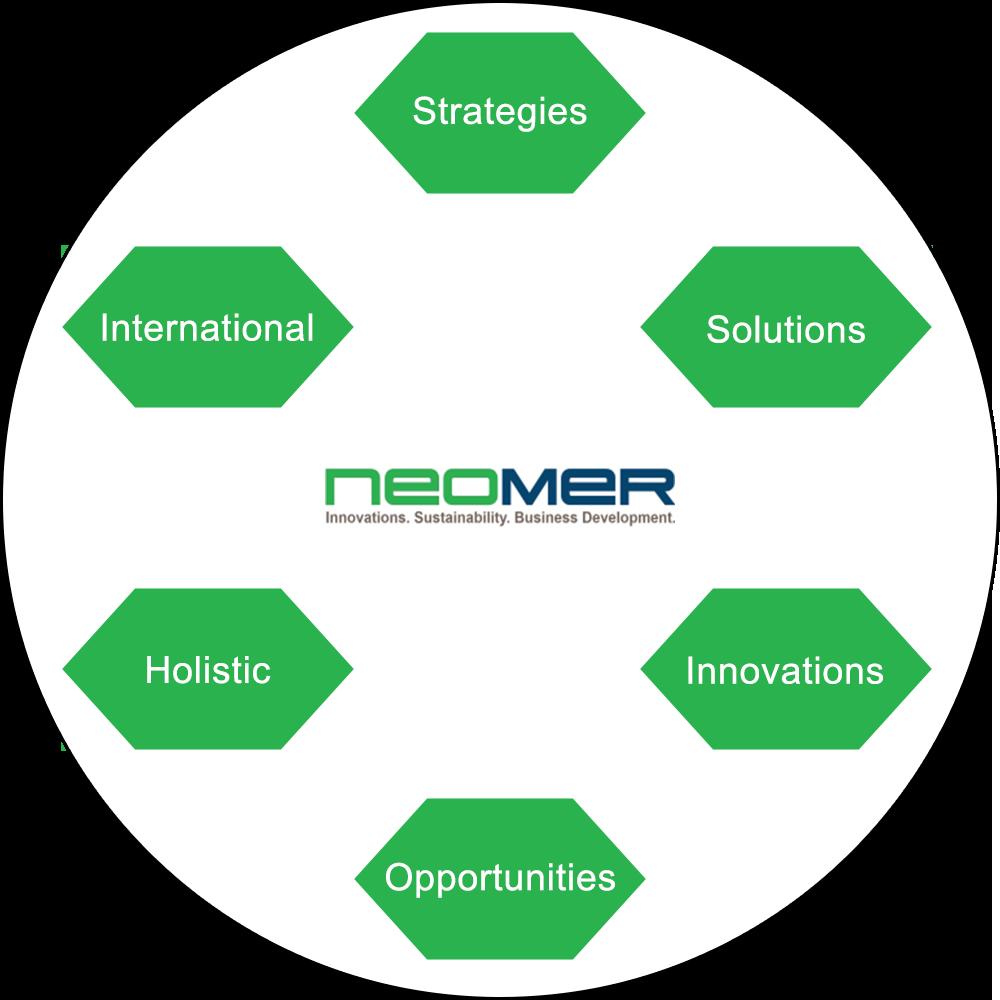 neomer