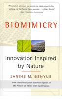 buchcover-biomimicry