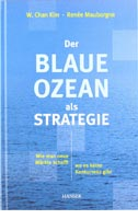 buchcover-blaue-ozean