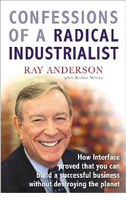 buchcover-confession-radical-industrialist
