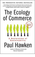 buchcover-ecologyofcommerce