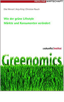 buchcover-greenomics