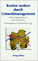 buchcover-kostensenken-umweltmanagement