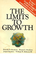 buchcover-limits-to-growth
