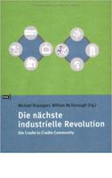 buchcover-naechste-indus-revolution
