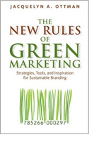 buchcover-newrules-greenmarketing