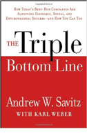 buchcover-triple-bottom-line